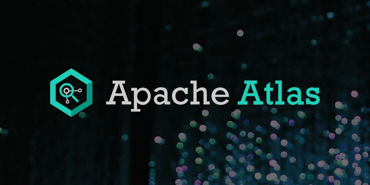 What is Apache Atlas and Why is it Important?