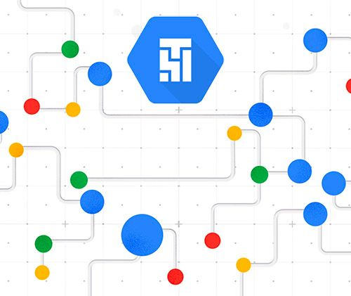 How to Orchestrate workflows using Google Cloud Composer
