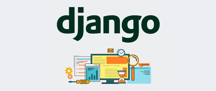 How to Integrate Existing DBs with Django