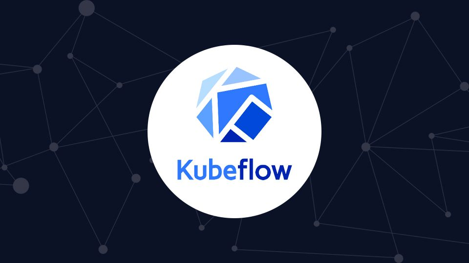 Creating Your First Pipeline With KubeFlow