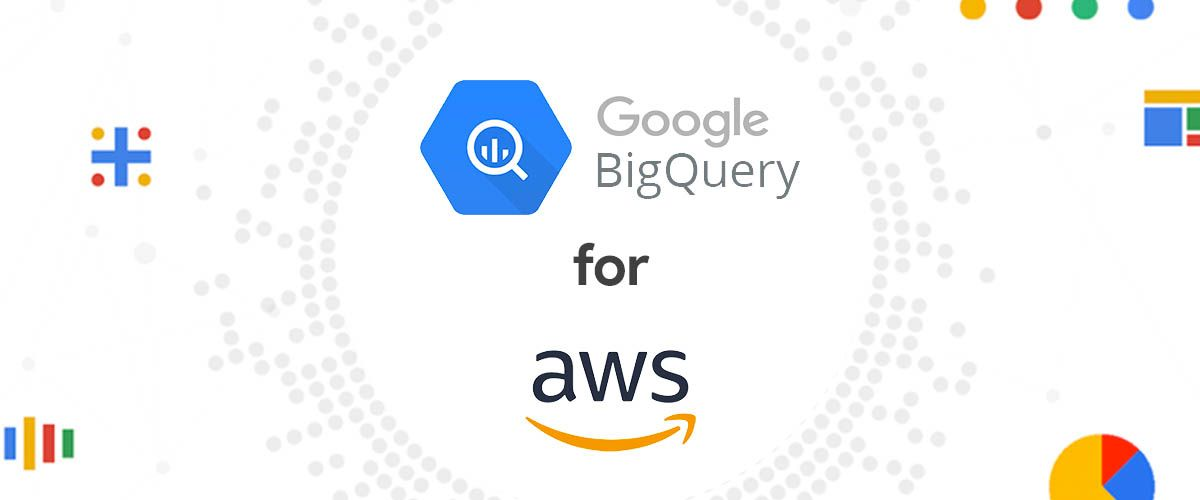 BigQuery Omni, Multi-Cloud Analytics from Google